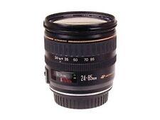 Canon EOS Canon Kamera-Zoomobjektive