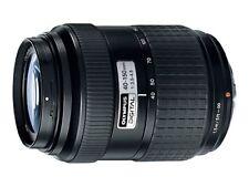 Olympus Kameraobjektive mit Autofokus & manuellem Fokus