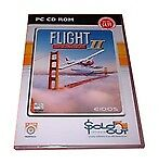 Simulation Region Free PC Video Games with Online Playability
