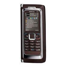 Téléphones mobiles MVNO généraux 3G
