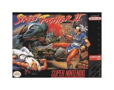 Consoles de jeux vidéo Nintendo SNES