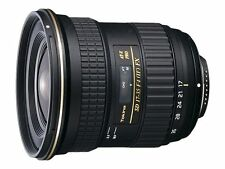 Tokina Camera Lens for Canon EF