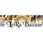 The LoRa Bazaar