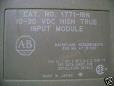PLC-5