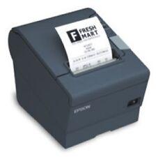 Epson Receipt Printers