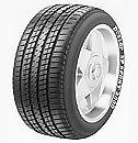 Dunlop Tragfähigkeitsindex 72 aus Reifen fürs Auto