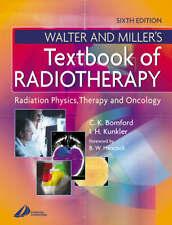 Physics Adult Learning & University Books in English