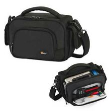 Lowepro Universal Camera Carry/Shoulder Bags