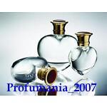 PROFUMANIA_2007