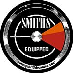 smithscables