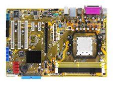 ASUS AMD Mainboards und Formfaktor ATX