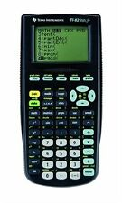 Large Display Handheld Calculators without Print Option