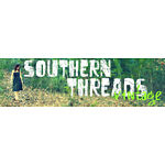 Southern Threads Vintage