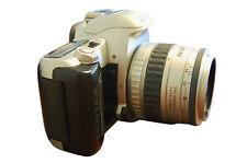 PENTAX MZ50 Film Cameras