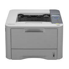 Computer-Laserdrucker mit Ethernet (RJ-45) und 128GB Speicherkapazität