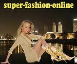 super-fashion-online