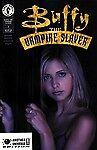 Buffy the Vampire Slayer (Buffy, a Caça-Vampiros)