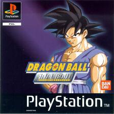 Sony Action/Abenteuer PC - & Videospiele mit Regionalcode PAL