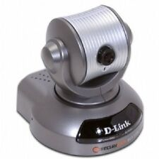 Wireless Computer Webcams