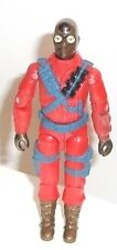 2002 Military and Adventure Action Figures