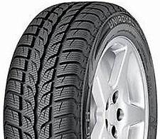 Uniroyal Militär Pkw Zollgröße 15 Reifen fürs Auto
