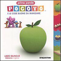 Libri e riviste italiane per bambini e ragazzi da 3 a 8 anni