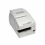 Parallel (IEEE 1284) Colour Thermal Printers