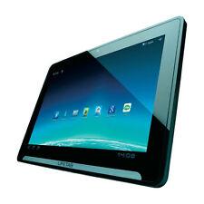 1280 x 800 Tablets mit HDMI Auflösung