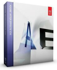 Englische Adobe Computer-Softwares Systems