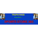 SPORTS STORE 365