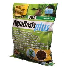 JBL Aquarium-Kies