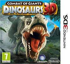 Jeux vidéo pour Combat Ubisoft
