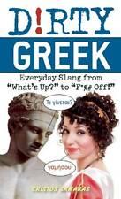 Paperback Puzzle, Trivia & Indoor Games Books in Greek