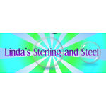 Linda's Sterling and Steel