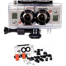 Standard Definition GoPro HERO Camcorders