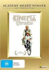 Drama DVD: 0/All (Region Free/Worldwide) PG DVD & Blu-ray Movies