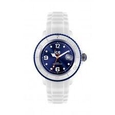 Ice-Watch Quarz - (Batterie) Armbanduhren aus Silikon/Gummi