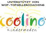 coolino-kids