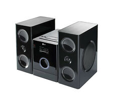 LG Home Theatre Systems with DVD Player