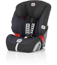 Unbranded Baby Car Seats & Accessories