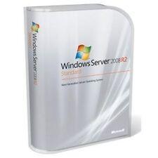 Englische Computer-Betriebssysteme als DVD