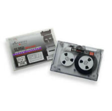 SLR/QIC DC/MLR Computer-Datenkassetten-Rohlinge-Imation