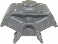 Anchor 2410 Transmission Mount