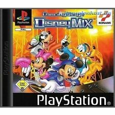 Family/Kids Sony PlayStation 3+ Rated Video Games