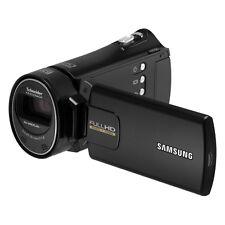 Caméscopes Samsung