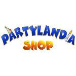 Partylandia-Shop