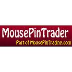 mousepintrader