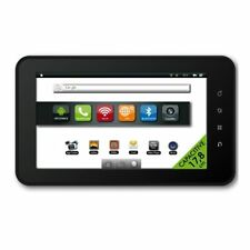 Odys Tablets & eBook-Reader ohne Vertrag mit 4GB Speicherkapazität