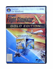 Simulation PC Video Games with Multiplayer