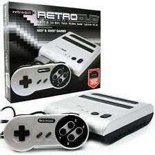 Nintendo NES Video Game Consoles for sale | eBay